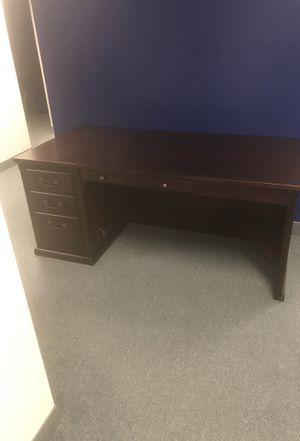 Office Desk for Sale in Woodbridge, VA