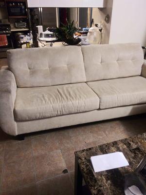 Sofas for Sale in Houston, TX