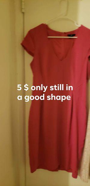 Women's dresses for Sale in Walnut Creek, CA