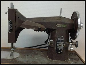 Kenmore sewing machine 1940-1950s for Sale in Glenolden, PA