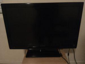 Dynex tv for Sale in Seattle, WA