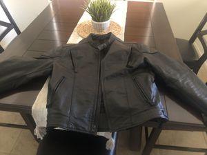 Motorcycle Full Armor for Sale in Las Vegas, NV