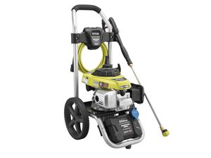 New Pressure Washer for Sale in Fresno, CA