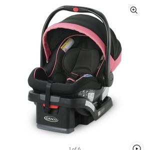 Double Stroller And Carseats for Sale in Fresno, CA