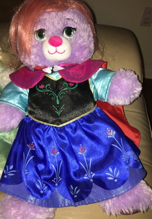 Build- a-bear for Sale in Moreno Valley, CA