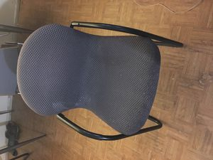 Two OFFICE CHAIRS for Sale in Salt Lake City, UT