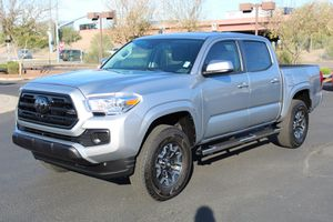 2019 Toyota Tacoma 4WD for Sale in Avondale, AZ