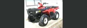 PolarisSportsman500 2OO9 for Sale in Plano, TX
