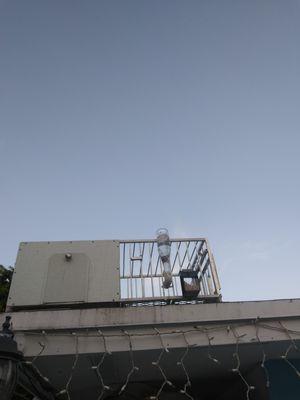 Trampa de palomas for Sale in Miami, FL