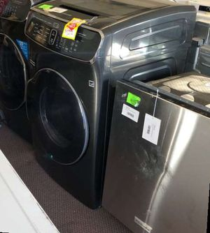 Washer And Dryer Liquidation 7WPK for Sale in Riverside, CA