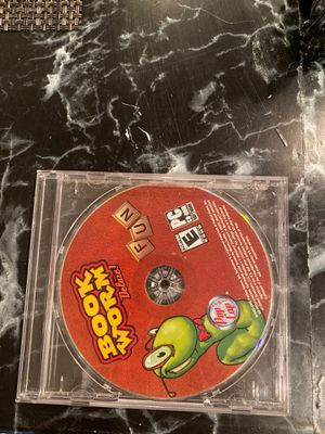Bookworm PC Game for Sale in Tempe, AZ