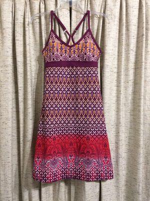 Athleta Print Shorebreak Dress for Sale in Memphis, TN