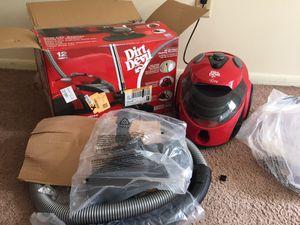 Vacuum aspiradora for Sale in Columbus, OH