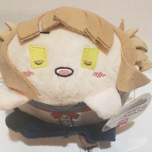 Toga Mochibi Plush for Sale in Ceres, CA