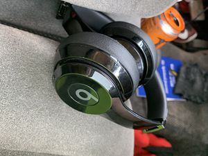 Beats Solo Wireless 3 for Sale in Macedonia, OH