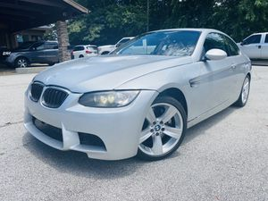 2009 e92 bmw 335i for Sale in Buford, GA