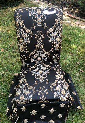 Chair for Sale in Evansville, IN
