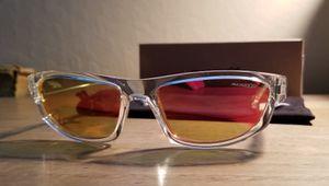 Brand New Arnette Sunglasses for sale, for Sale in Roseville, CA