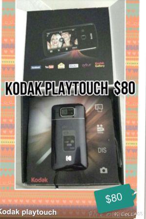 Kodak play touch for Sale in Poinciana, FL