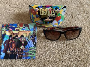 The Beatles - Collectible Glasses for Sale in Dallas, TX