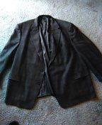Burberrys vintage suit jacket for Sale in Pittsburgh, PA