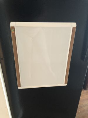 Whiteboards for Sale in South Burlington, VT