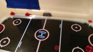 6ft air hockey table for Sale in St. Louis, MO
