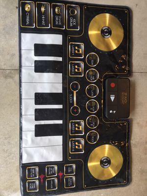 Electronic Keyboard for Sale in Oceanside, CA
