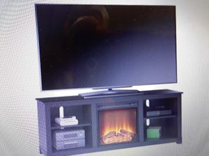 Electric Fireplaces for Sale in Chapin, SC