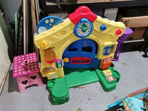 Kids Toy Gate for Sale in Fremont, CA