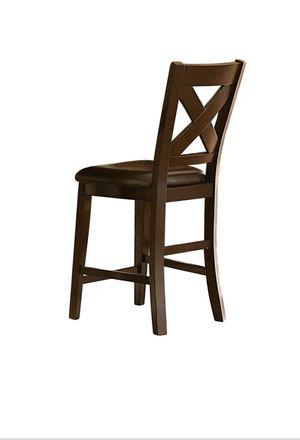 Bar stool set of 2 for Sale in Clarksburg, MD