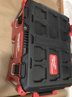 Tool box for Sale in College Park, MD