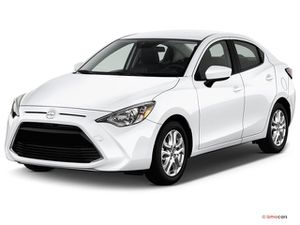 2016 Scion iA clean title for Sale in San Diego, CA