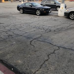 2008 Ford Mustang for Sale in Fontana, CA