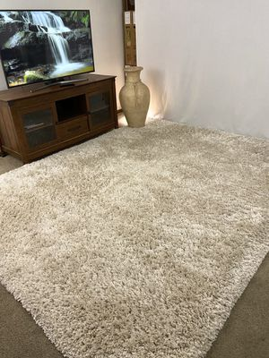 Thomasville Marketplace Luxury Shag Rugs for Sale in Worth, IL
