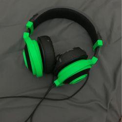 Original Discontinued Razed Headphones for Sale in Los Angeles,  CA