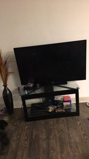 55' Phillips Smart Tv for Sale in Orlando, FL