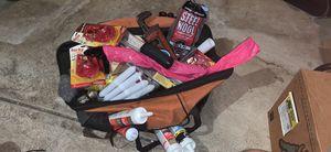 Ridgid Maintenance Bag for Sale in Columbus, OH