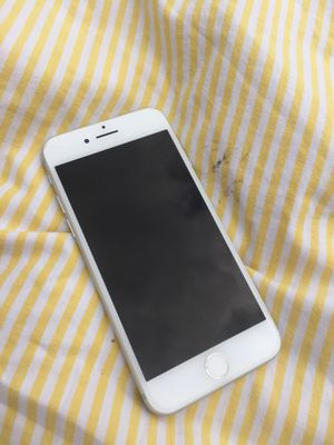 iphone 6 64gb great condition for Sale in Miami, FL