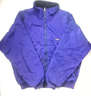 Patagonia Lightweight Women's Jacket Large for Sale in Tyrone, GA