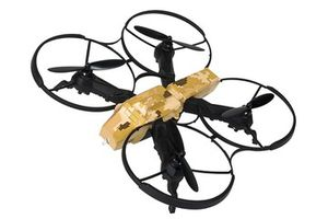 Call of Duty battle drone quadcopter for Sale in Oxford, NC
