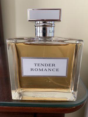 fragrance for women for Sale in Burlington, NJ