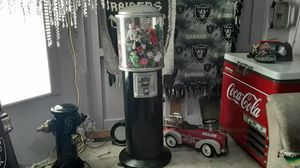 Large gumball machine for Sale in Oakland, CA