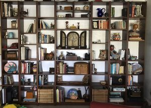 Billy Bookcases for Sale in Clearwater, FL