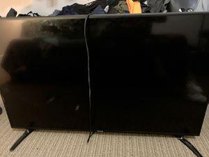 Panasonic TV for Sale in Clovis, CA