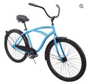 Huffy 26inch cruiser bike for Sale in Grove City, OH