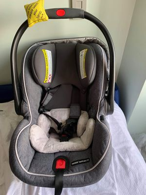 Graco Car Seat for Sale in Fairburn, GA