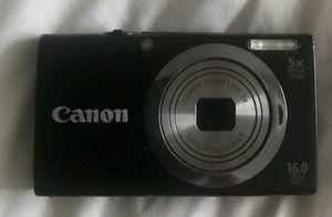Digital camera/ video for Sale in Omaha, NE