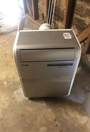Window AC unit for Sale in Oceanside, CA