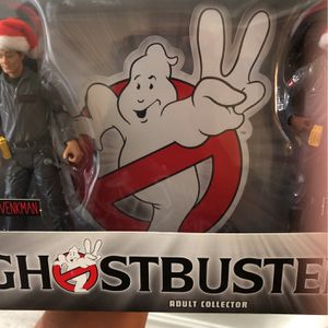 Ghostbusters 2 for Sale in Los Angeles, CA